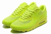 Кроссовки женские Nike Air Max 90 Premium AM90P-52