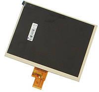 """Дисплей для планшета 8"""" Perfeo 8506-IPS"""