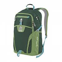 Рюкзак Granite Gear Voyageurs 29 Boreal Green/Moss/Stratos