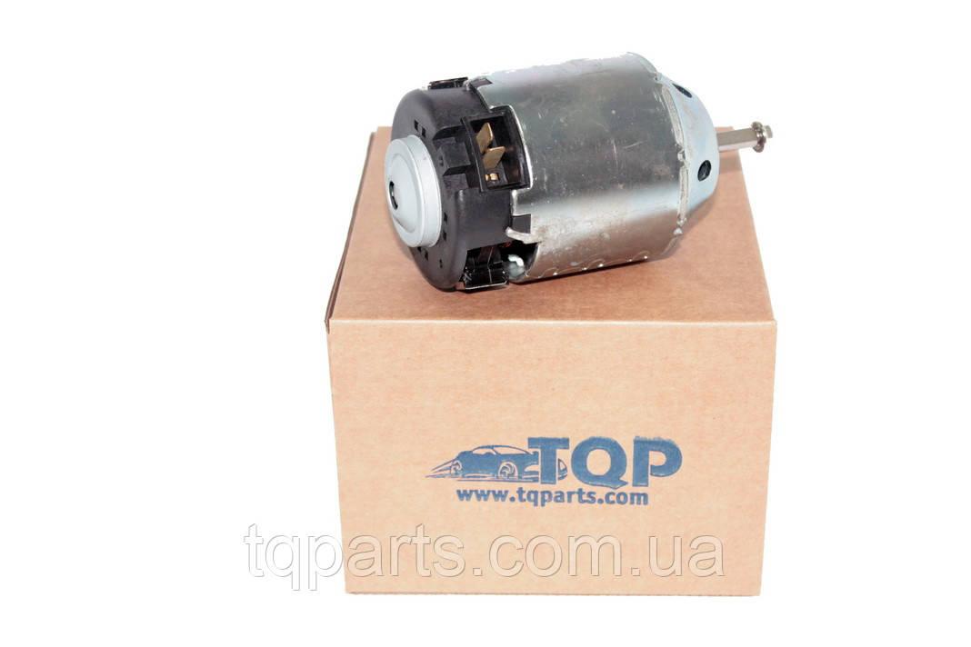 Мотор вентилятора, Привод вентилятора Nissan 27225-EN000, 27225EN000