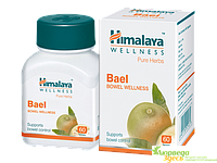 Баель Хималая, Bael Himalaya, Лечение язвы желудка и кишечника, Аюрведа Здесь