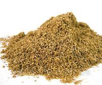 Кориандр семена молотые, 50 грамм