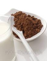 Какао-порошок натуральный, темный, высший сорт, 50 грамм