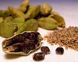 Кардамон плоды ЭКСТРА, 15 грамм, фото 4