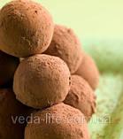 Кэроб нежареный. 50 грамм. Полезный натуральный заменитель шоколада и какао., фото 3