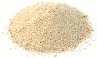 Асафетида молотая, 15% концентрации, 50 грамм - улучшение пищеварения, антимикробное