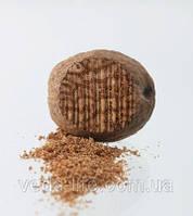 Мускатный орех молотый ЭКСТРА, 25 грамм