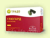 Глюгард, 60 табл. - сахарный диабет, нормализация углеводного обмена. Акционный товар