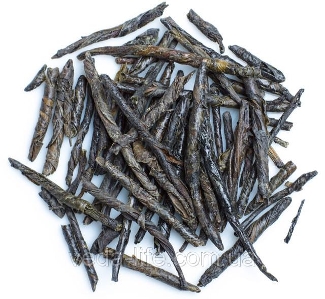 Кудин/Ку Дин чай, 15 грамм - противоопухолевое средство