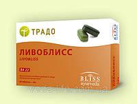 """Ливоблисс / Livobliss """"Традо"""", 60 табл. - здоровье печени"""