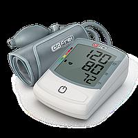 Полуавтоматический тонометр на плечо Модель: Dr. Frei M-150S