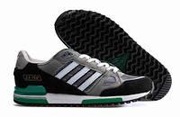 Мужские кроссовки Adidas ZX-750  ZxM-07