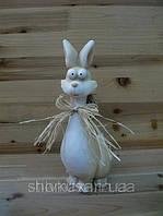 """Фигурка для сада """"Кролик"""""""