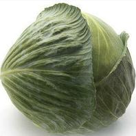 Лагрима f1 / lagrima f1 – капуста белокочанная, rijk zwaan 1 000 семян