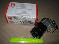 Моторедуктор стеклоочист. (176.3730) ГАЗ 3302, 31029, ВАЗ 2108-09 12В; 10Вт <ДК>