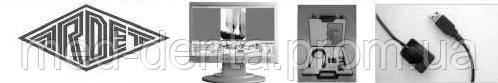 Радиовизиограф ARDET с датчиком 30,49Х42,8 NaviStom
