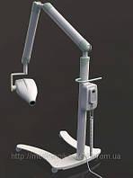 Дентальный рентгеновский аппарат  ORIX-70 ARDET (мобильный)