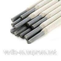 Электроды ЦТ-1(Электроды для сварки высоколегированных сталей и сплавов)