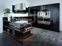 Кухня Tomassi mod. Medusa