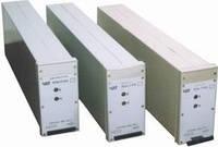Блок вычислительных операций БВО-2, БВО-П