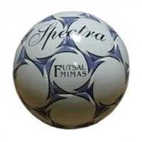 Мяч футзальный Spectra