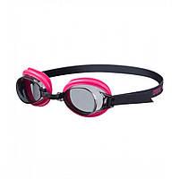 Очки для плавания детские ARENA BUBBLE 3