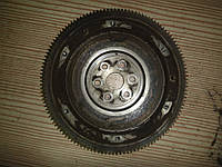 Маховик (1,4 MPI 8V) Skoda Fabia 1 01-07 (Шкода Фабия), 047105269L