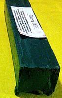 Гои №2.133 грамма. Металл, Стекло, пластик и т. п). т т.