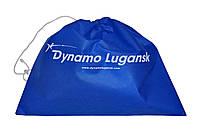 Чехол универсальный для фехтовальной экипировки. Dynamo Lugansk
