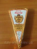 Сыр Бри, 200гр, Франция