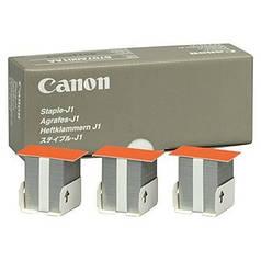 Картридж Canon Staple Cartridge J1 (6707A001)