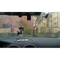 Защитное покрытие для стекла автомобиля FLYBY30