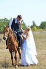 Саша и Настя (свадьба)