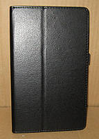 Чехол для Samsung Galaxy Tab S 8.4 T700 черный