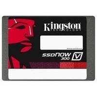 Накопитель SSD 240 ГБ Kingston SSDNow V300 (SV300S37A/240G)