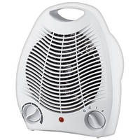 Тепловентилятор обогреватель Domotec MS-H0001