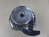 Стартер для Oleo-Mac Sparta 25 / 250Т,EFCO Stark 25