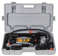 Набор гидрооборудования для рихтовки SIGMA 6204011