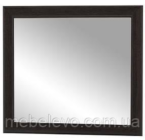 Зеркало Доминика  700х800х20мм   Мастер Форм