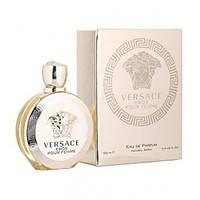 Versace Eros Pour Femme 100ml