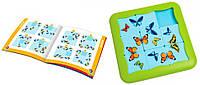 Игра-головоломка Бабочки, Smart Games (SG 495 UKR)
