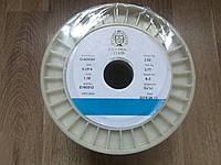 Нихром Лента Х20Н80 0.25х4