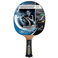 Ракетка для пинг-понга Donic Waldner 700 new (754872)
