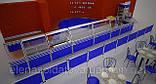 Линия раздачи для столовых, фото 5