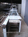 Место для кассира, фото 4
