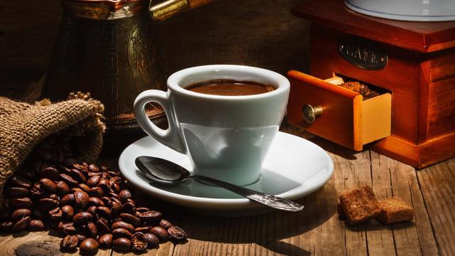 кофе молотый по доступной цене