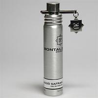 Тестер-Парфюмированная вода MONTALE LOUBAN edp (U) - Tester
