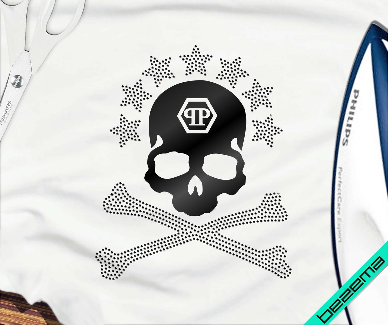Аплпикации на халаты Логотип