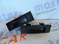 Информационный дисплей Renault Master/Opel Movano 2003-2010