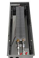 Конвектор внутрипольный: КПЕ 306.1250.125/85 , фото 1